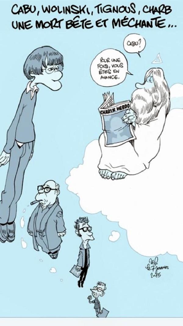 hommage-charlie-hebdo-mort-dessinateur-4