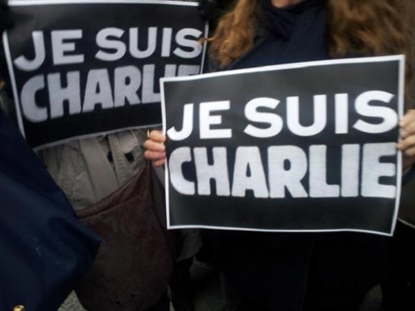 hommage-charlie-hebdo-mort-dessinateur-7