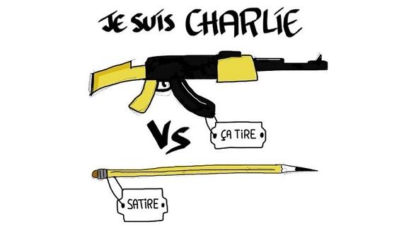 hommage-dessin-attentat-charlie-hebdo-twitter-5