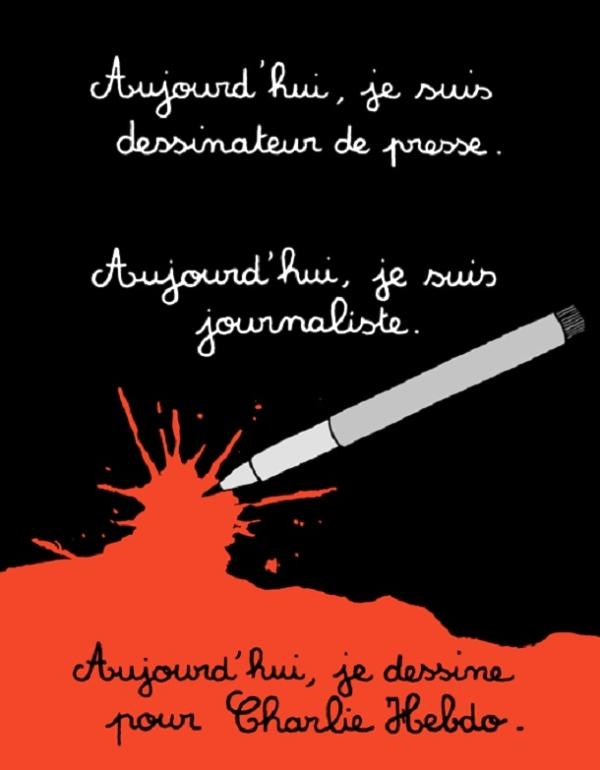 hommage-dessin-charlie-hebdo-1
