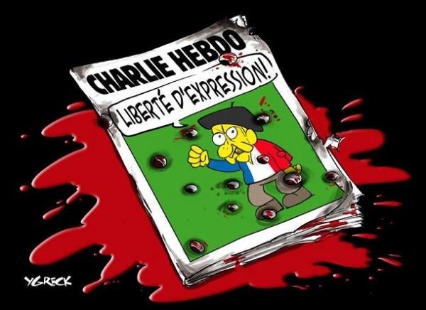hommage-dessin-charlie-hebdo-2