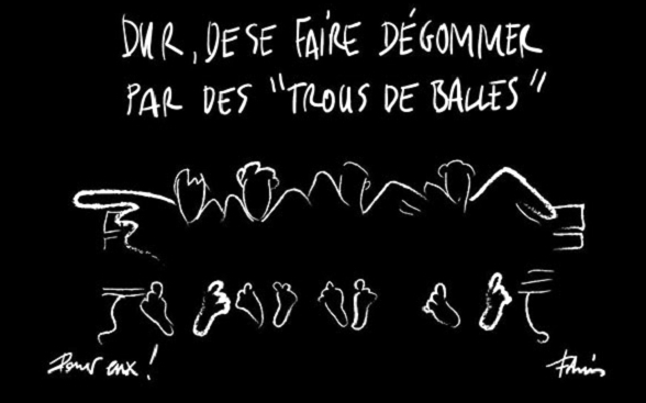 hommage-dessins-Charlie-Hedbo-4
