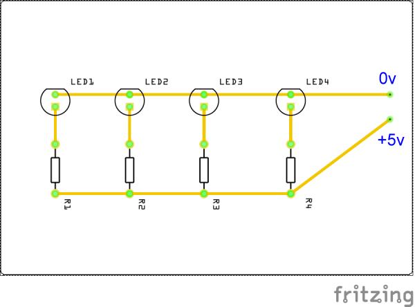 illuminateur_LED_600px