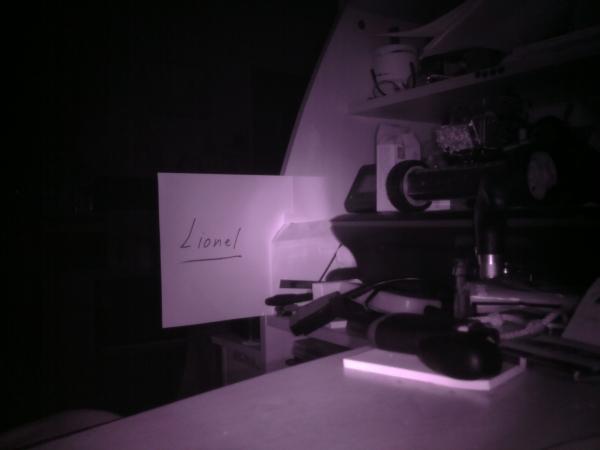 img-avec-reflecteur