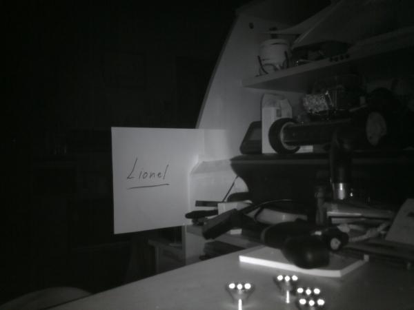 img-sans-reflecteur