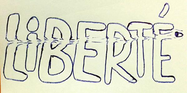 liberte-expression-charlie-hebdo