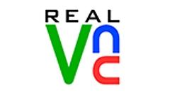 logo_VNC