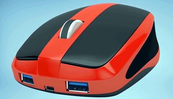 mouse_box_03