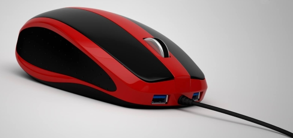 mouse_box_06