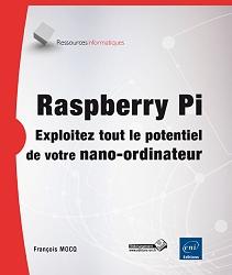 raspberrypi_V2_250px