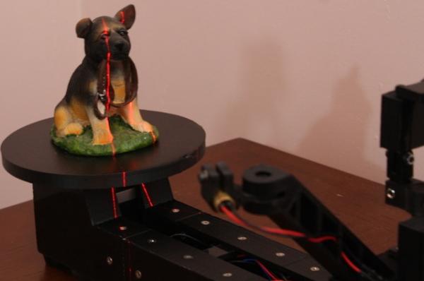 scanner_3D_02