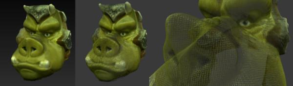 scanner_3D_03