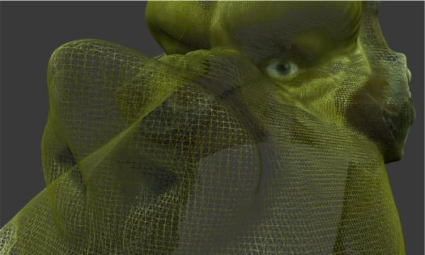 scanner_3D_04