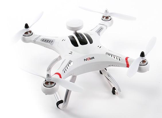 txrobotic_drones