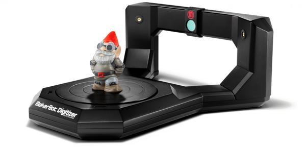 txrobotic_scanner