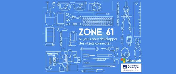 zone61_FB