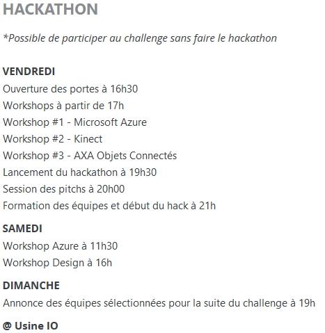 zone61_hackaton