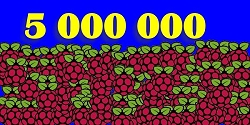 5000000_250px