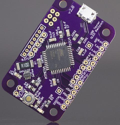 USB_PC_OLED_backpack