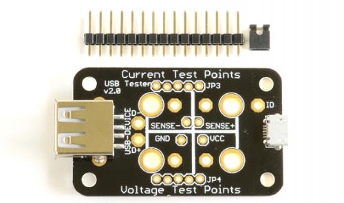 USB_PC_test_nu