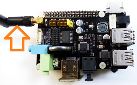 assembly_275p5