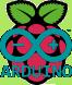 rasduino_logo