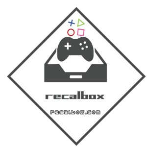recalbox_07