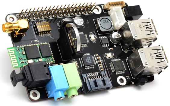 x300_860p