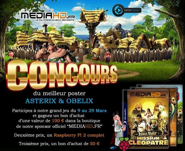 1425802039-affiche-concours_600px