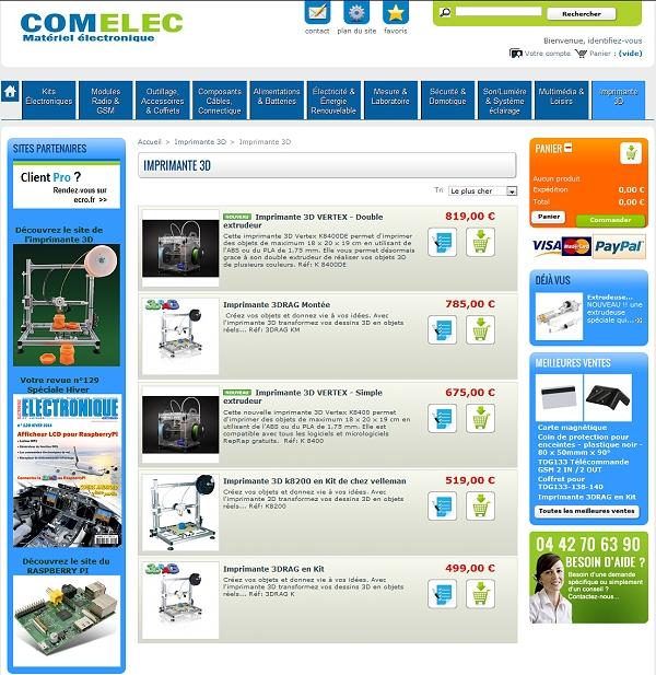 Comelec-3DRAG_600px