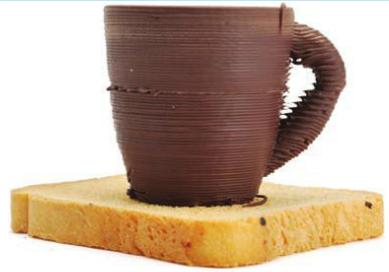 ELM130_extrudeuse_chocolat