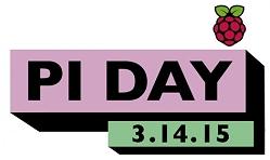 Pi_Day-01-250px