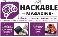 hackable_5_250px