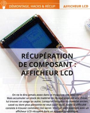 hackable_5_LCD