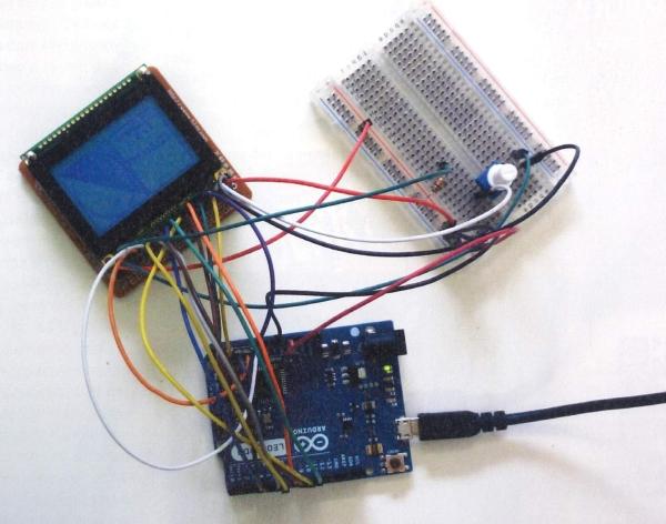 hackable_5_LCD2