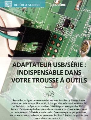hackable_5_adaptateur_USB