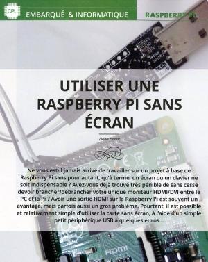 hackable_5_raspi_sans_ecran