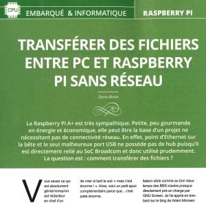 hackable_5_transfert_fichiers