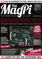 magpi31_couverture_250px