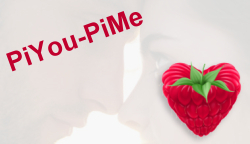 piyou-pime2_250px
