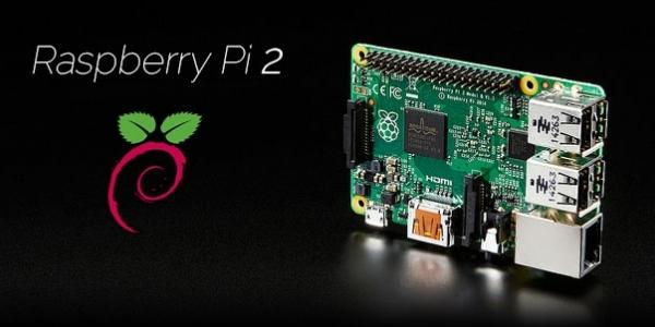 raspberry-pi-2-637x320