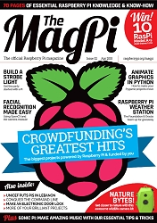 themagpi_32_couverture_250px