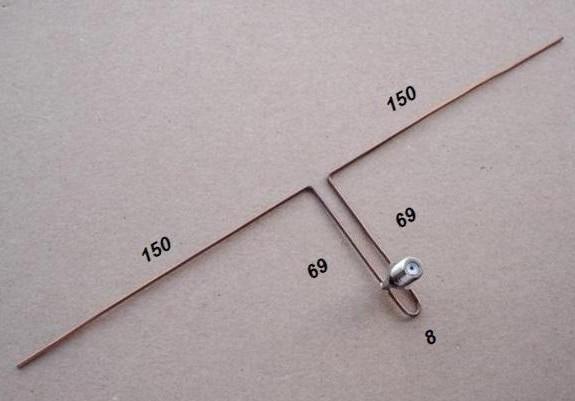 adsb-antenna