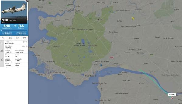 flightradar-LFRZ