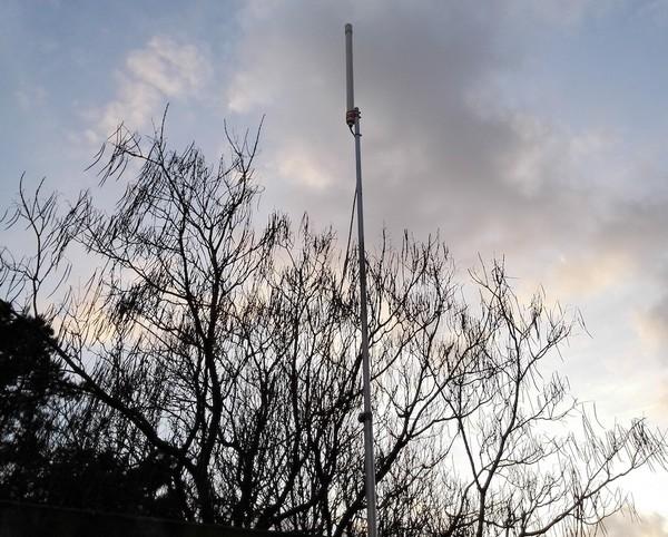 flightradar-colineaire-1090-MHz3