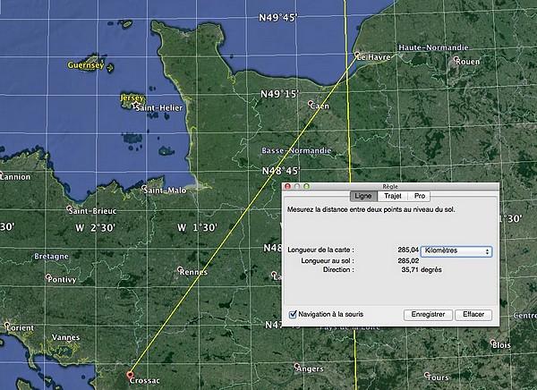 flightradar24-coverage-distance