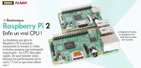 hardware_01_pi2_extrait