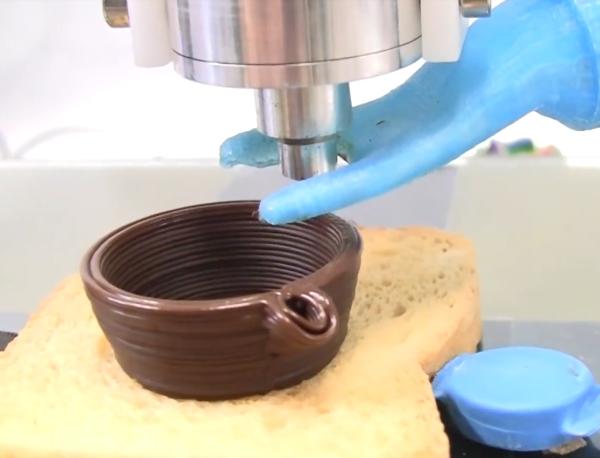 imprimante3D_chocolat2