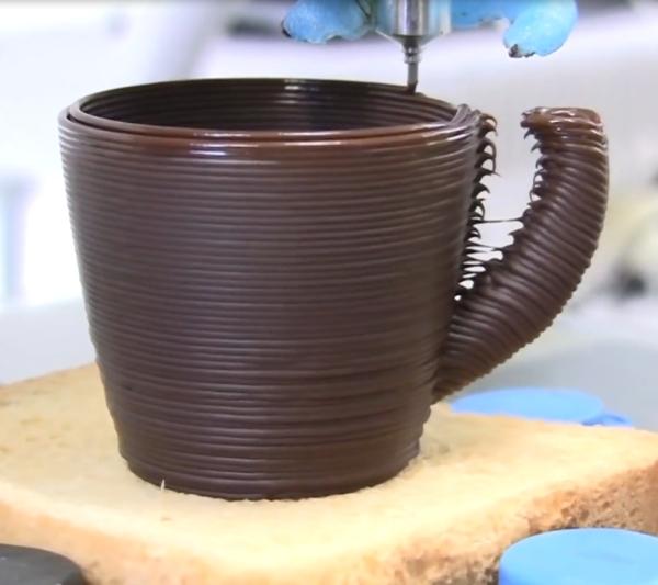 imprimante3D_chocolat3