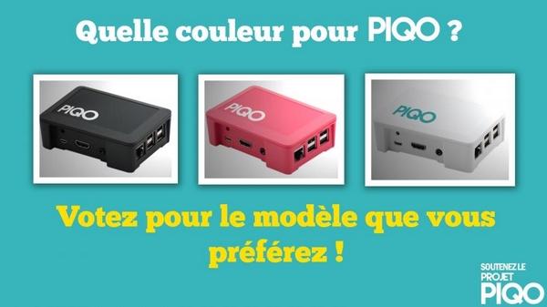 piqo_couleur